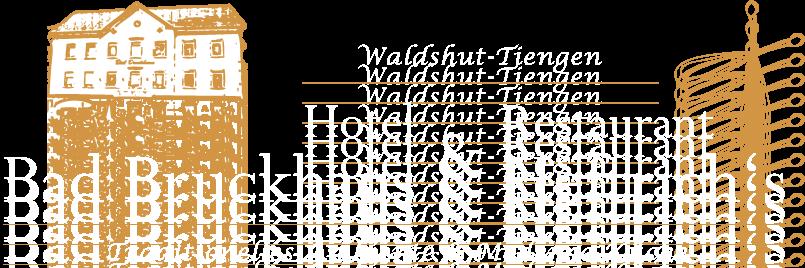 Hotel Bad-Bruckhaus & Heftrich's Restaurant