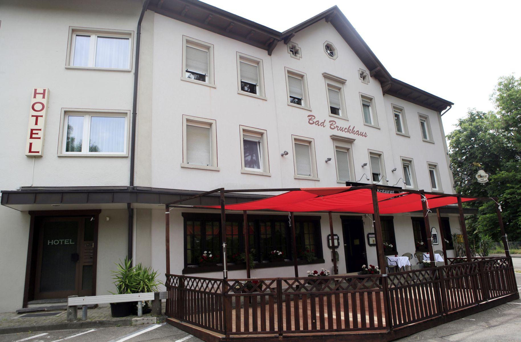 Hotel_Bad_Bruckhaus
